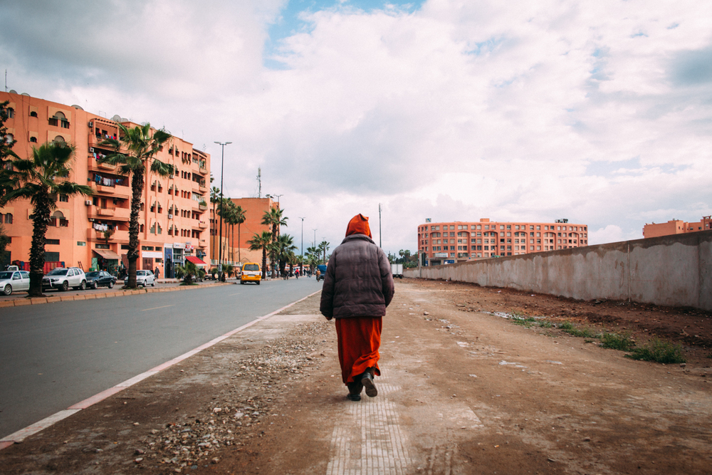 Mr-Aesthetic_Nick-Johnson_Photography_Morocco-7.jpg