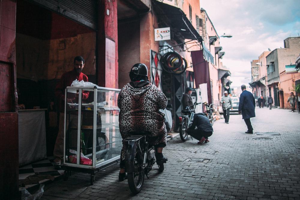 Mr-Aesthetic_Nick-Johnson_Photography_Morocco-8.jpg