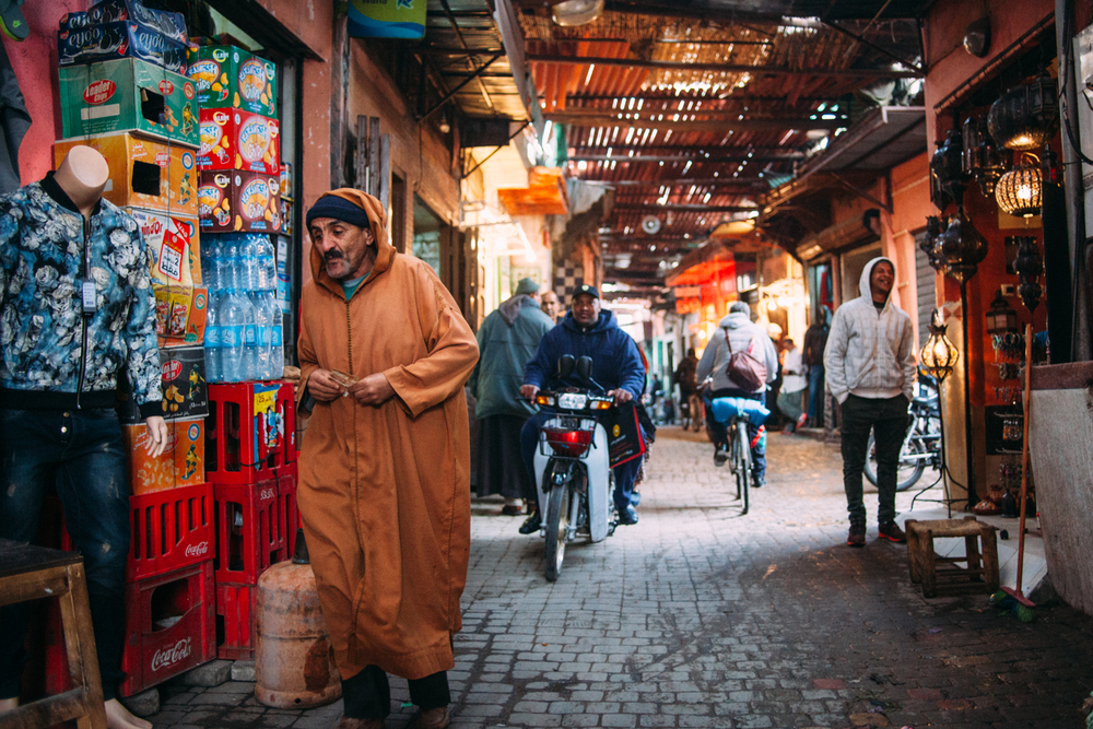 Mr-Aesthetic_Nick-Johnson_Photography_Morocco-9.jpg