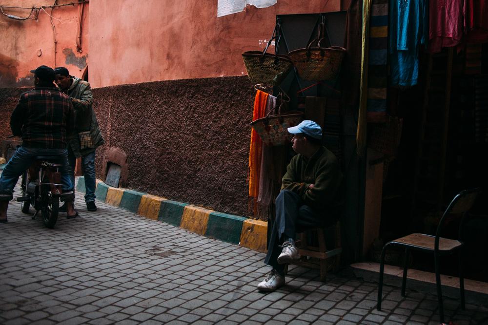 Mr-Aesthetic_Nick-Johnson_Photography_Morocco-11.jpg