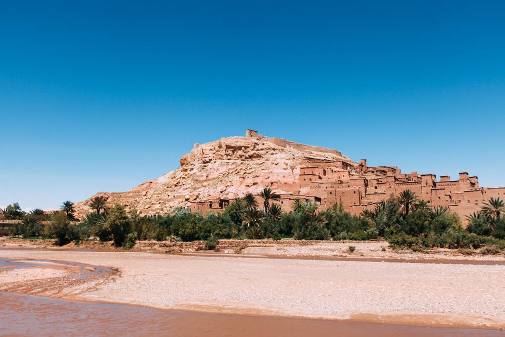 Mr-Aesthetic_Nick-Johnson_Photography_Morocco-13.jpg