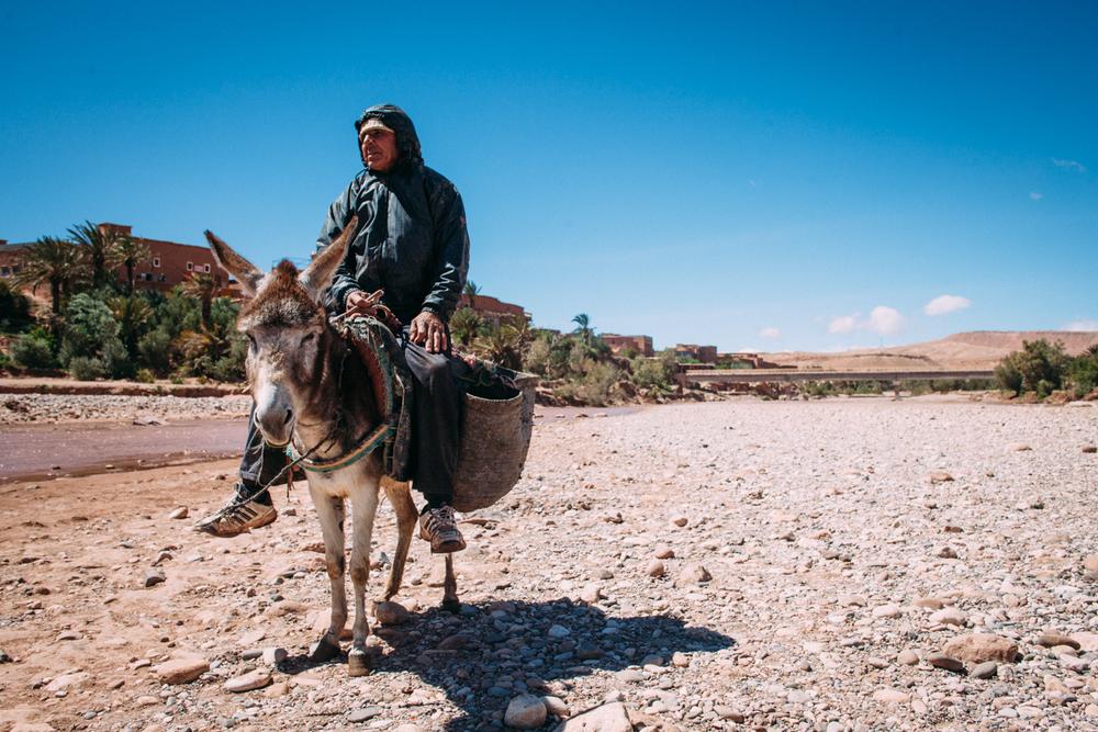 Mr-Aesthetic_Nick-Johnson_Photography_Morocco-14.jpg
