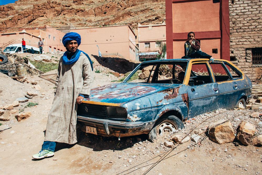 Mr-Aesthetic_Nick-Johnson_Photography_Morocco-15.jpg