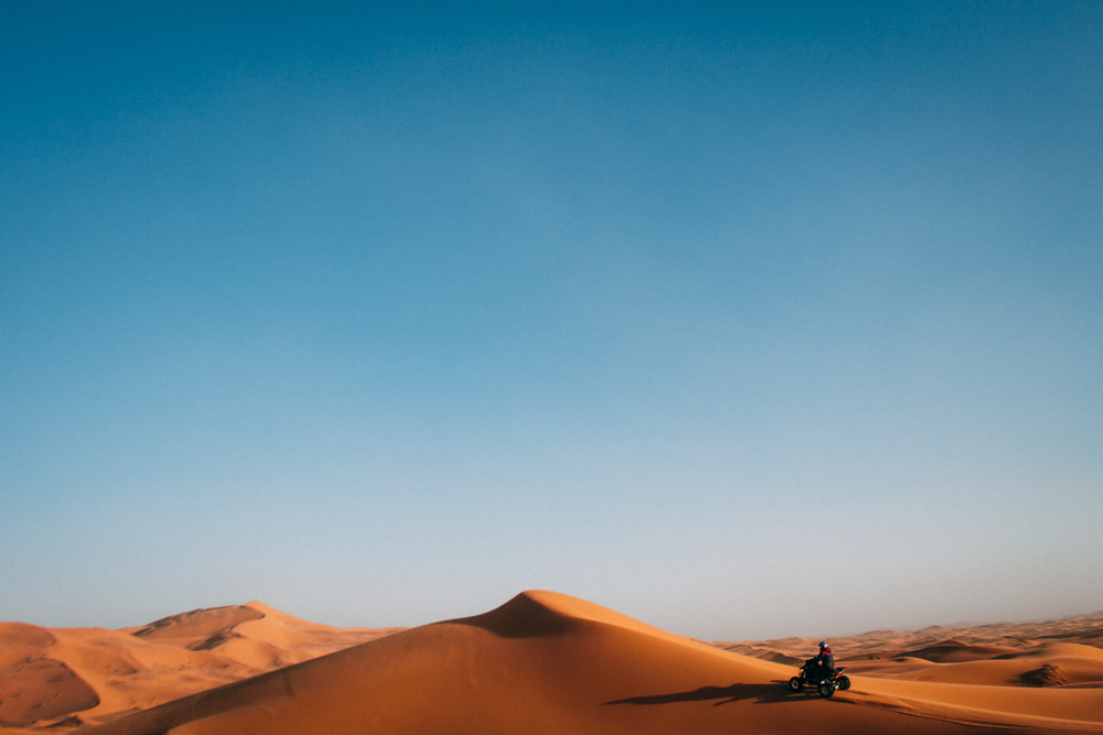 Mr-Aesthetic_Nick-Johnson_Photography_Morocco-16.jpg