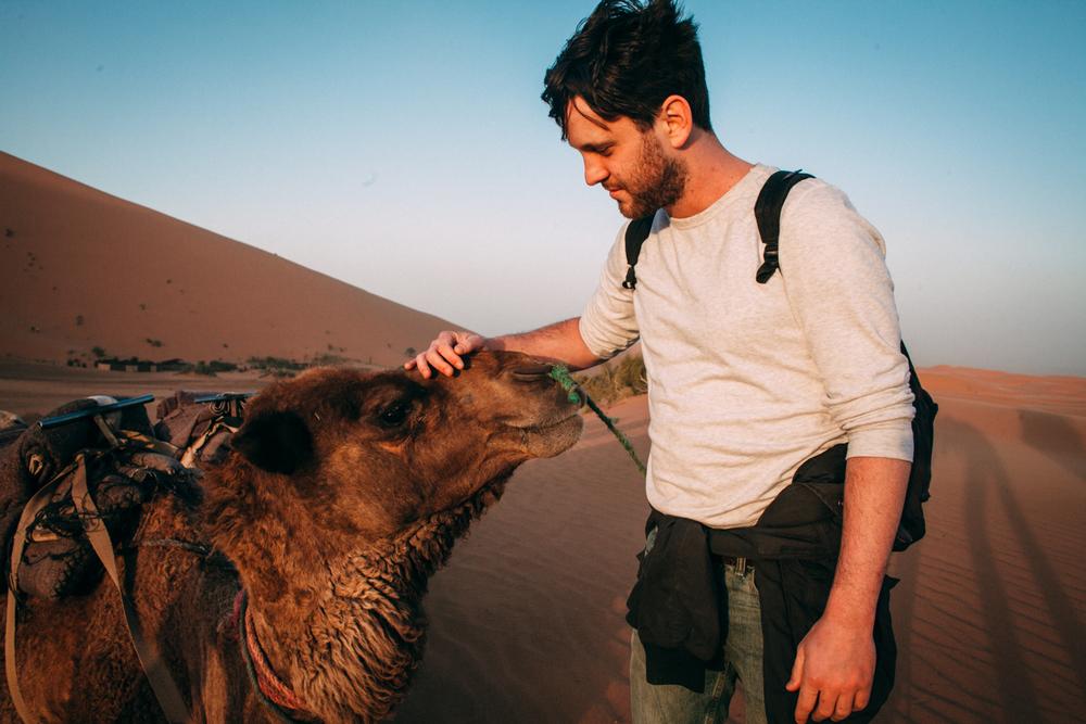 Mr-Aesthetic_Nick-Johnson_Photography_Morocco-18.jpg