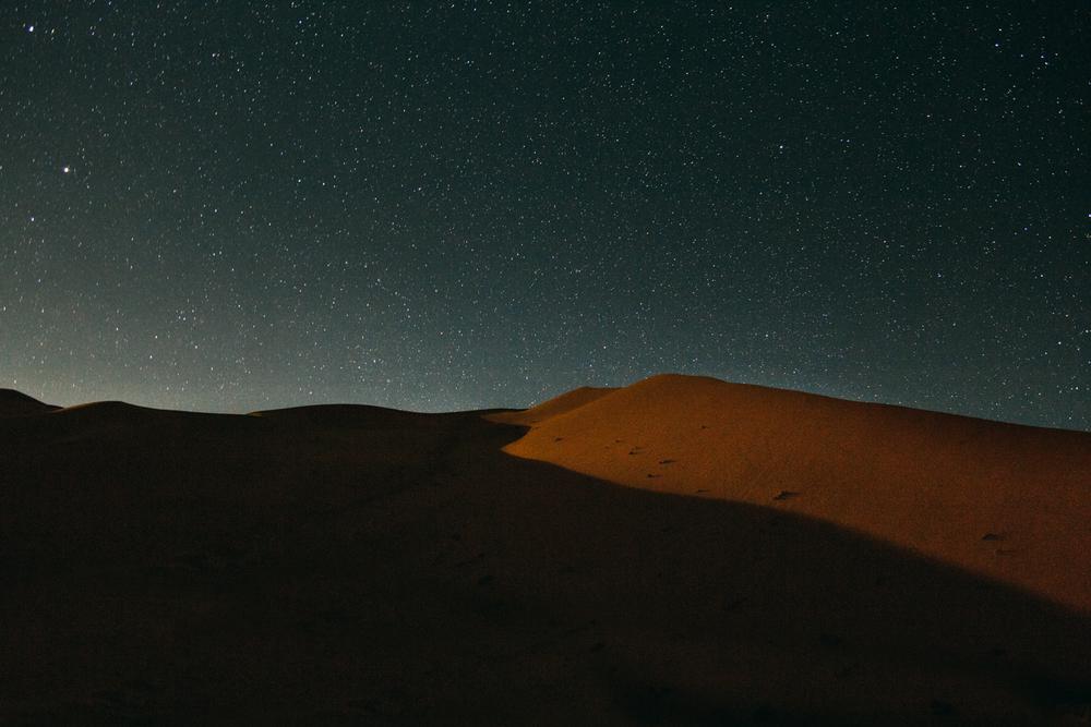 Mr-Aesthetic_Nick-Johnson_Photography_Morocco-23.jpg