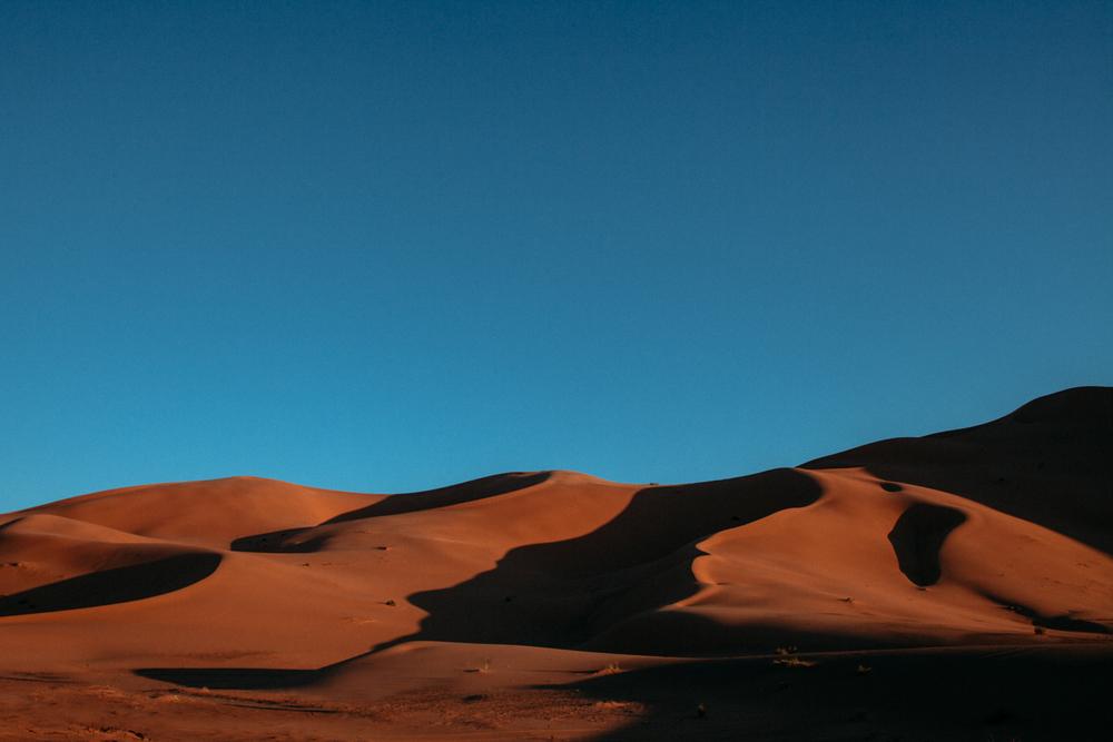 Mr-Aesthetic_Nick-Johnson_Photography_Morocco-26.jpg