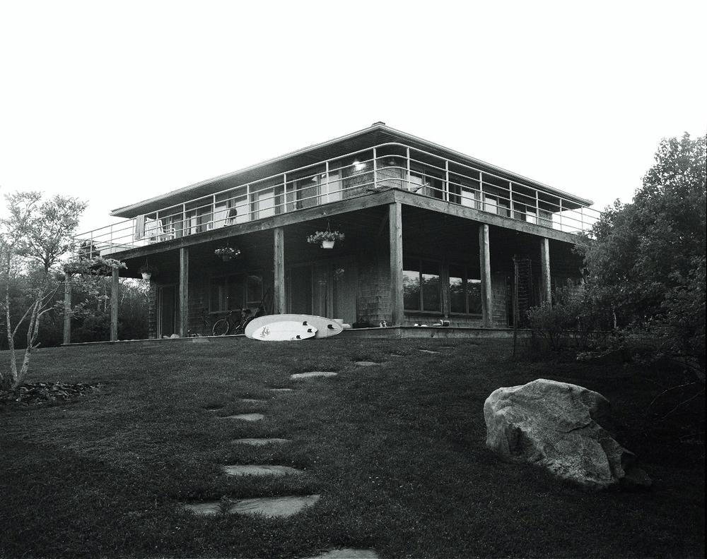MTK House.jpg