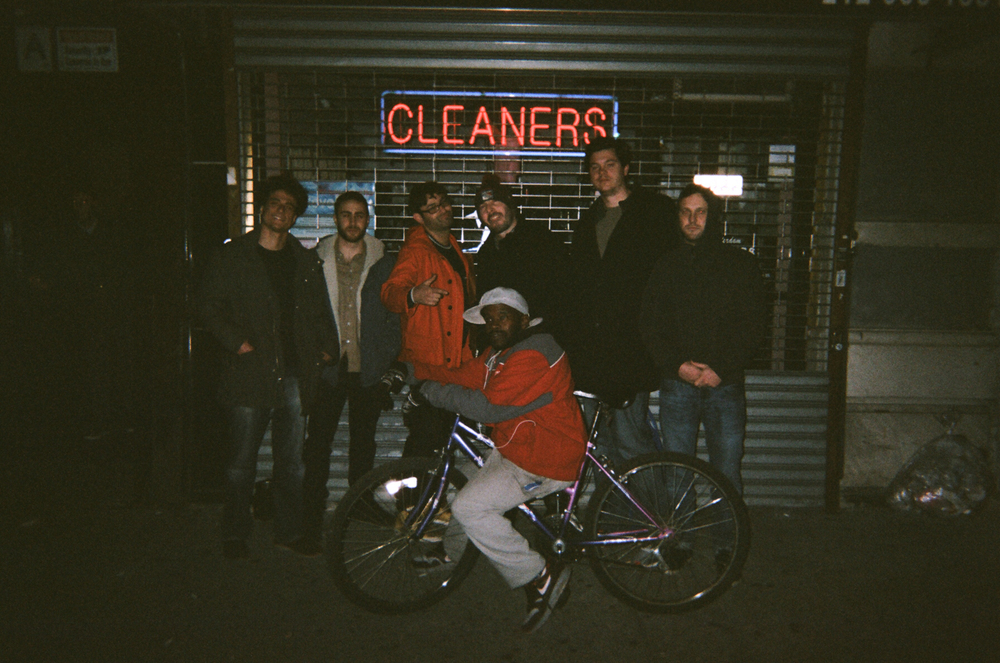 Disposable-45.jpg