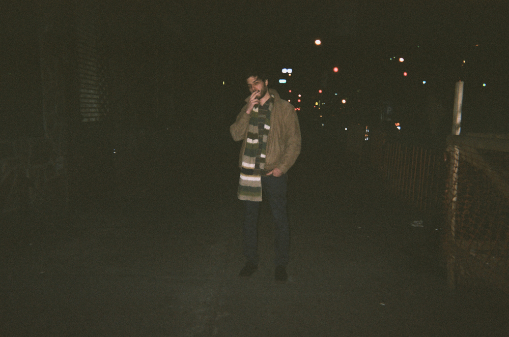 Disposable-43.jpg