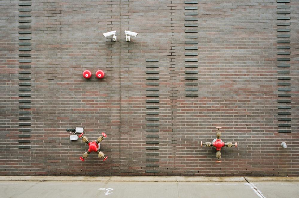 Mr-Aesthetic-Nick-Johnson-Photography-35mm-Film-NYC-9.jpg
