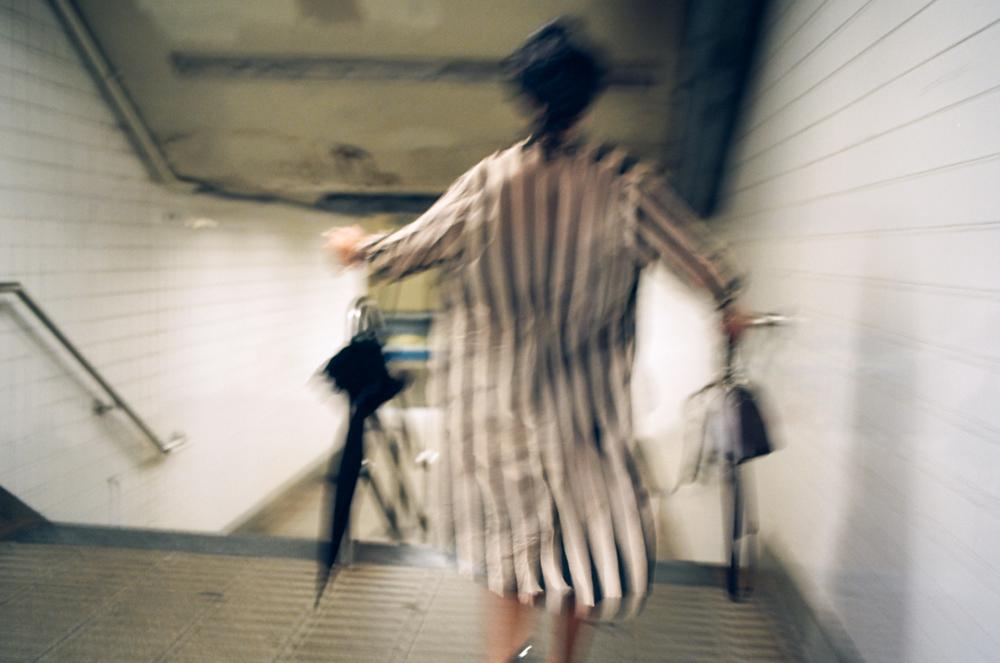 Mr-Aesthetic-Nick-Johnson-Photography-35mm-Film-NYC-2.jpg