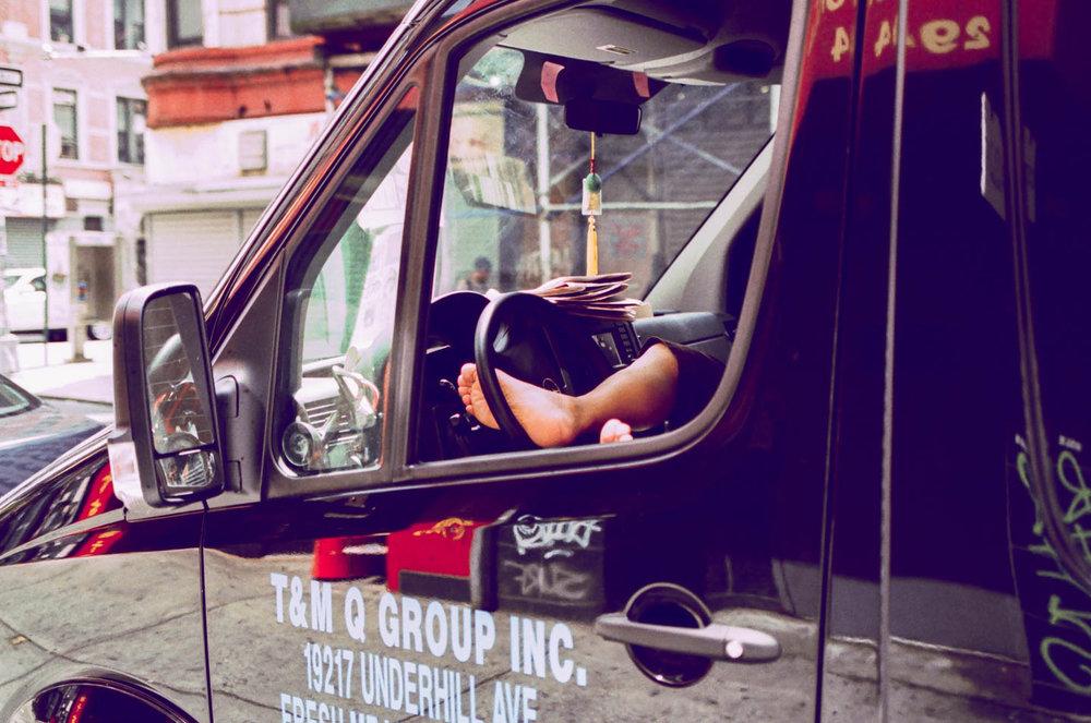 Nick-Johnson-Mr-Aesthetic-Film-Photography-2016-49160008.jpg