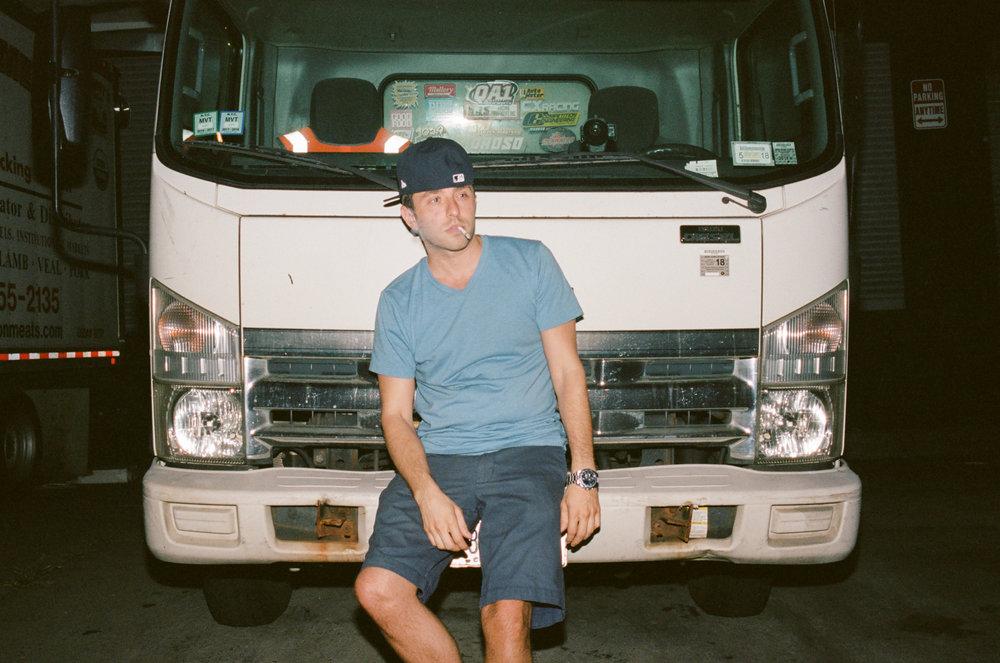 Nick-Johnson-Film-2017-September-63.jpg