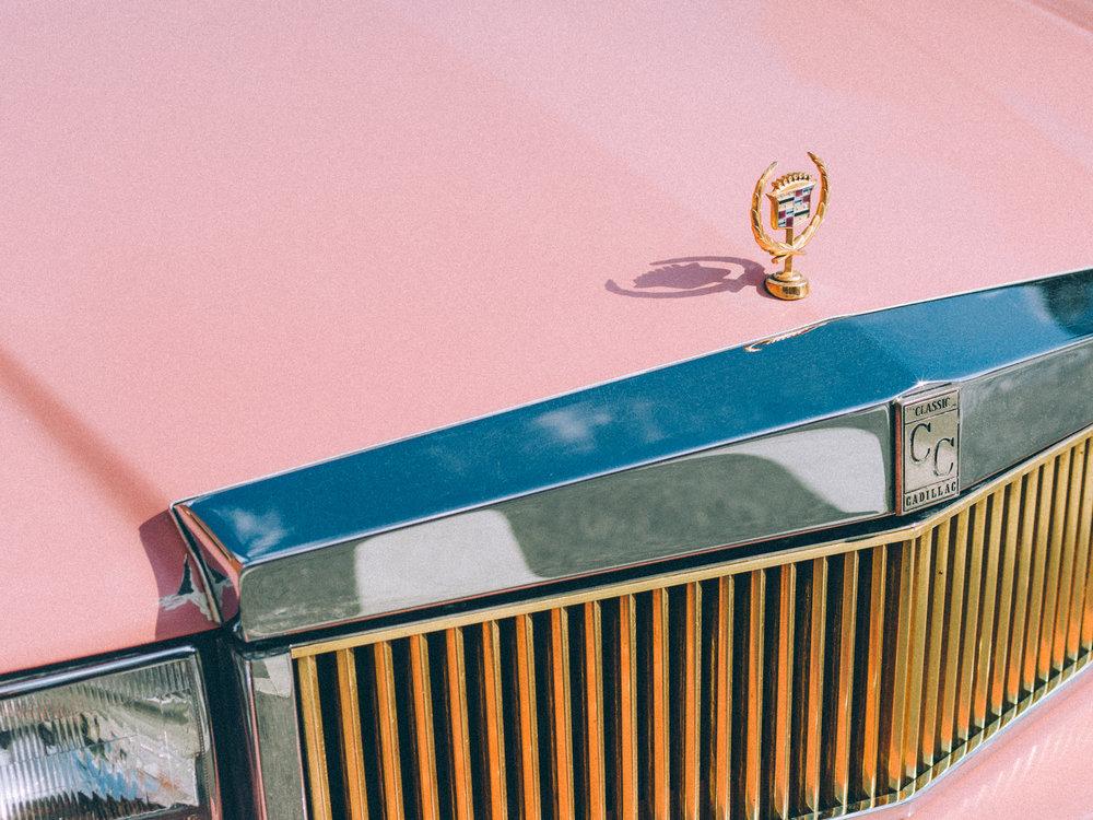 Nick-Johnson-Photography-Pink-Cadillac.jpg