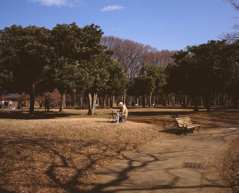 Nick-Japan-Mamiya--25.JPG