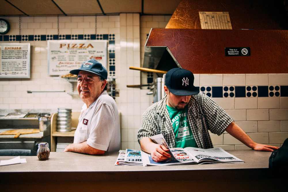 Nick-Johnson_Mr-Aesthetic_Photography_New-York-Pizza-Project_Brothers-Queens.jpg