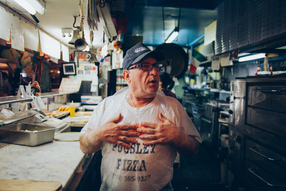 Nick-Johnson_Mr-Aesthetic_Photography_New-York-Pizza-Project_Pugsly-Pizza_Arthur-Avenue.jpg