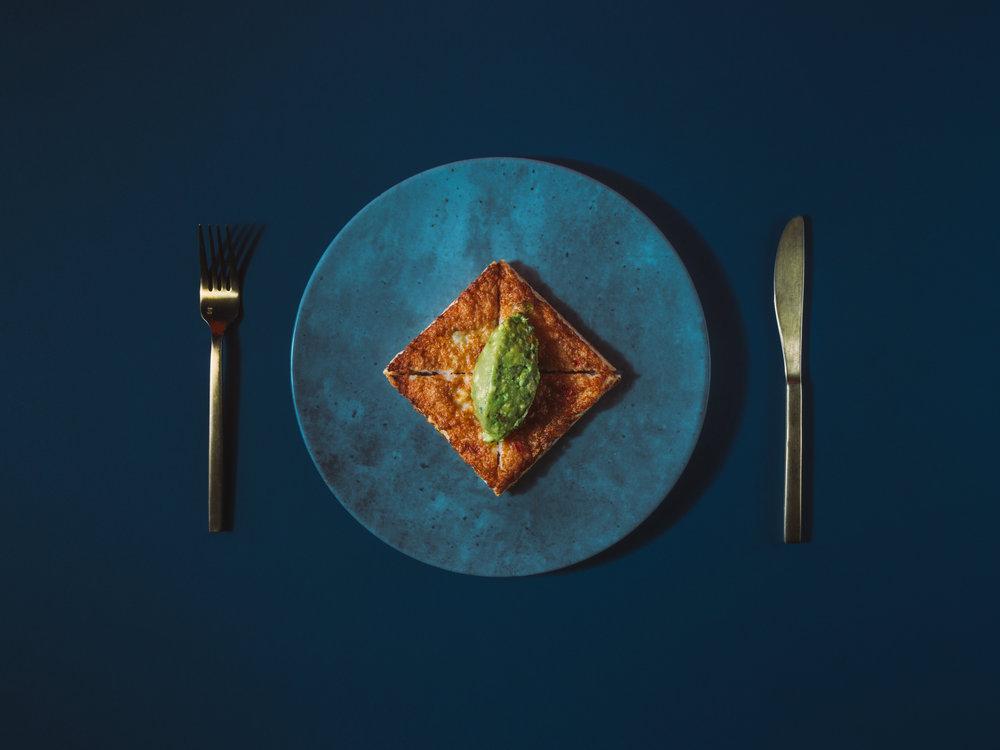 Nick-Johnson-Food-Photography-Rice-and-Gold--8.JPG