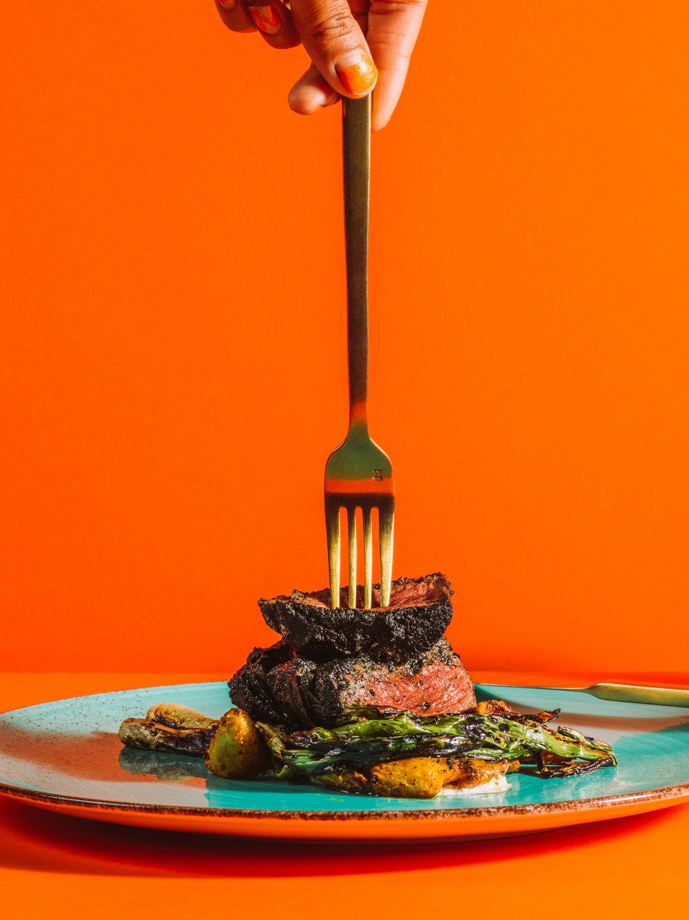 Nick-Johnson-Food-Photography-Rice-and-Gold--19.JPG