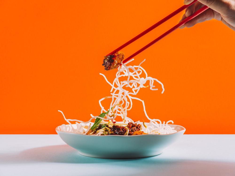 Nick-Johnson-Food-Photography-Rice-and-Gold--21.JPG