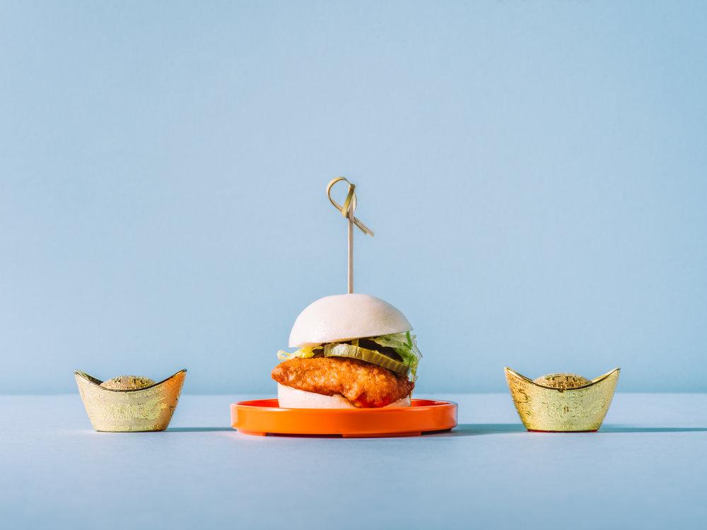 Nick-Johnson-Food-Photography-Rice-and-Gold--7.JPG
