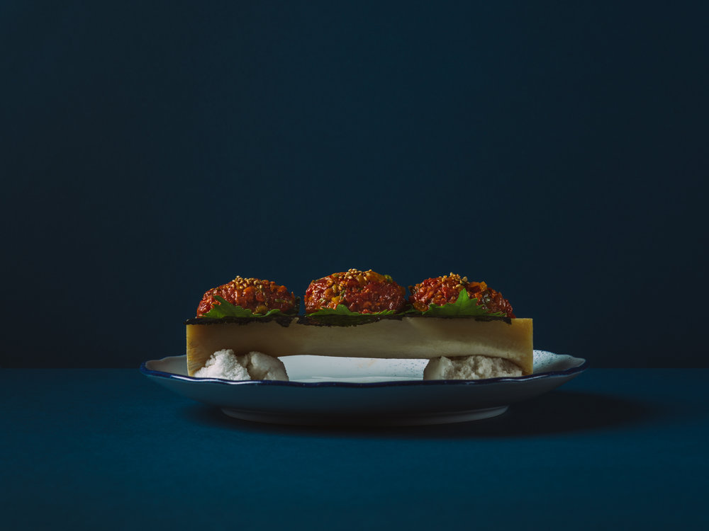 Nick-Johnson-Food-Photography-Rice-and-Gold--4.JPG