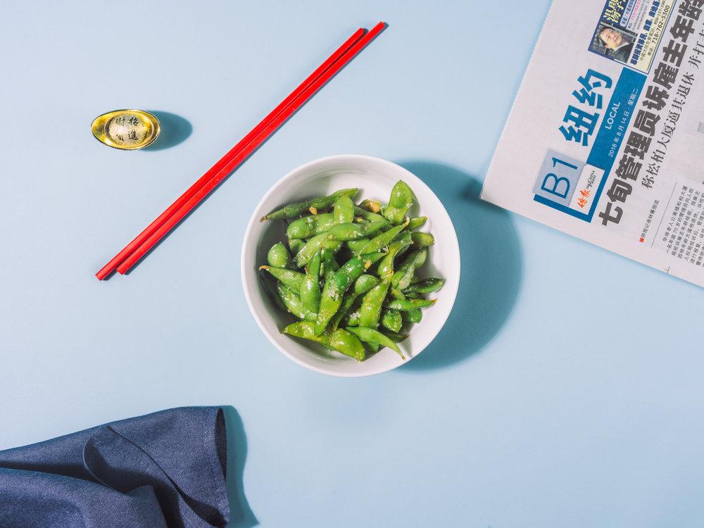 Nick-Johnson-Food-Photography-Rice-and-Gold--6.JPG