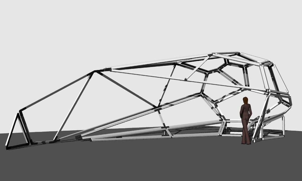 FinalStructure2.jpg