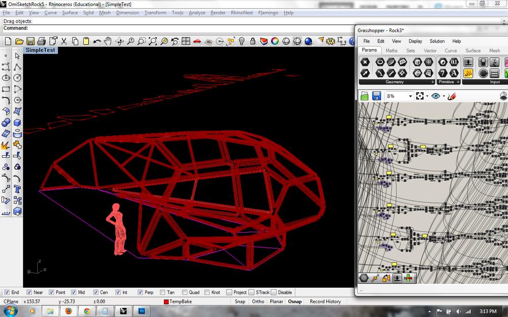 OMIRock_3DPanelsView2.jpg