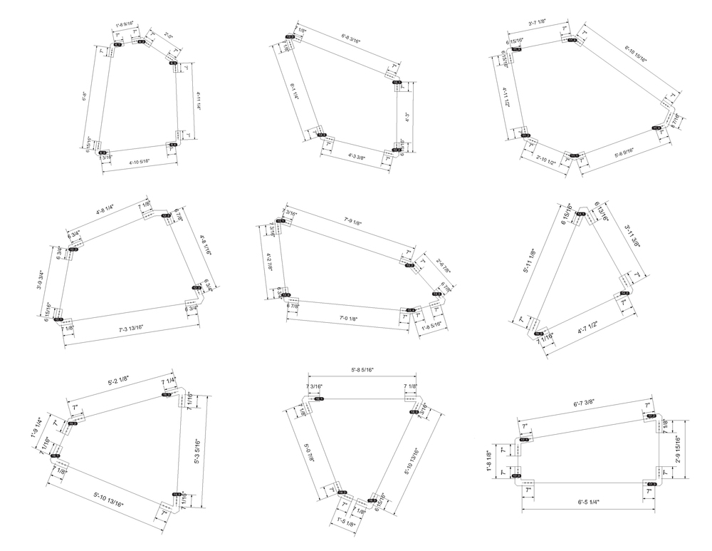 Binder1_tiled_Page_1.jpg
