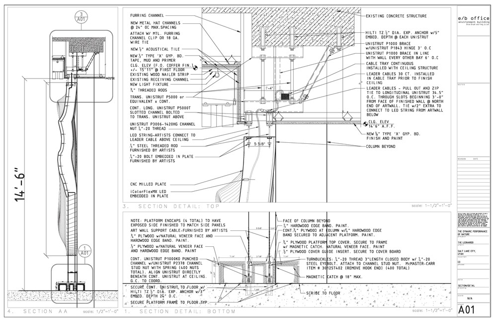 04_ConstructionDrawings.jpg
