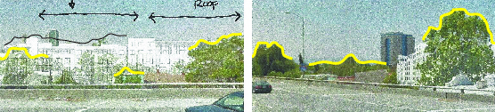 CanopySketch.jpg