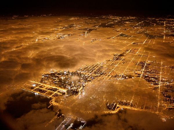 chicago-lights-richardson_3715_600x450.jpg