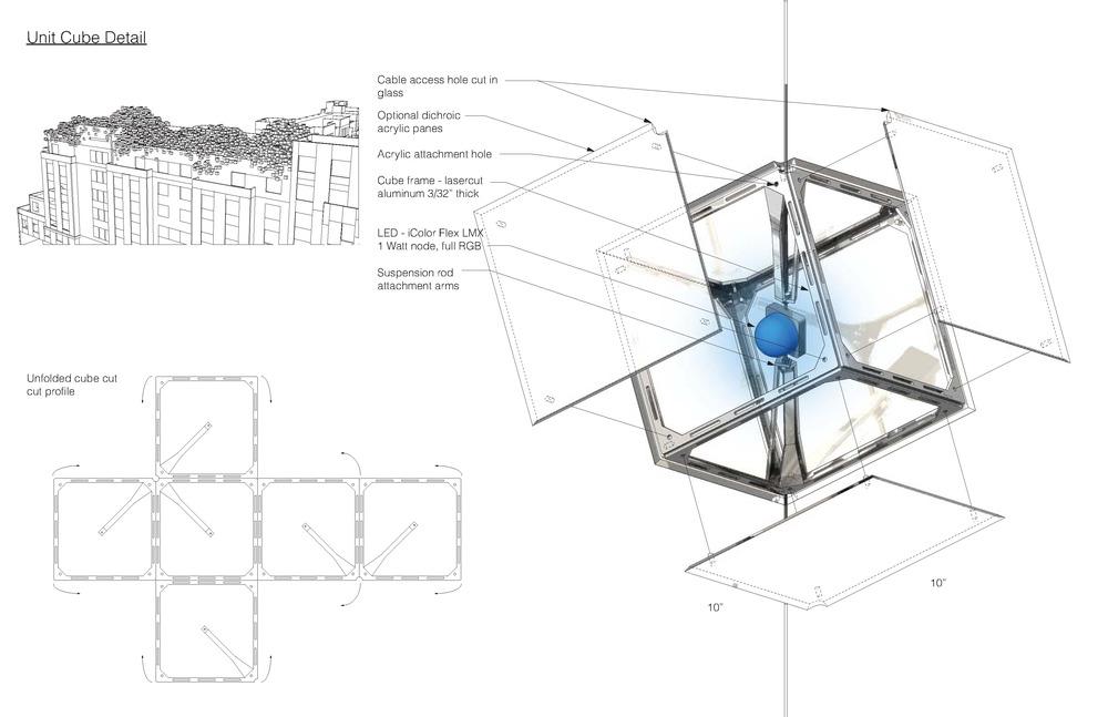 CubeDetailLines [Converted].jpg