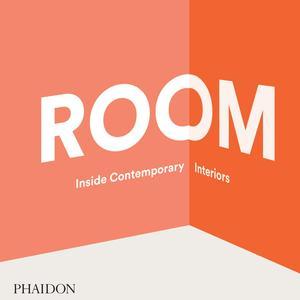 room-hb-2d-9780714867441.jpg