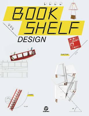 bookshelf-design.jpg