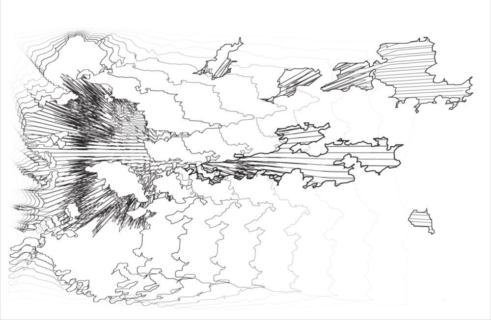 Formations_1blur.jpg