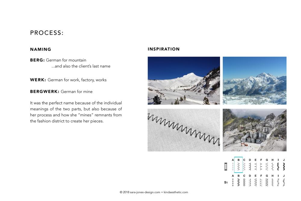 bergwerkslides8.png