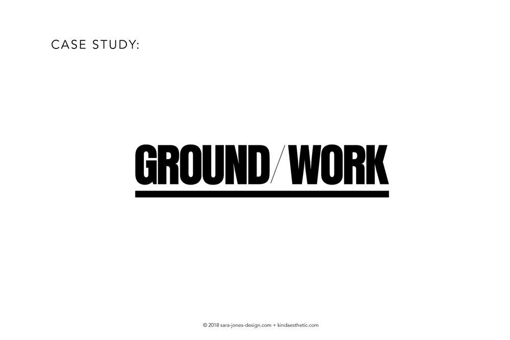 GroundWorkslides.jpg