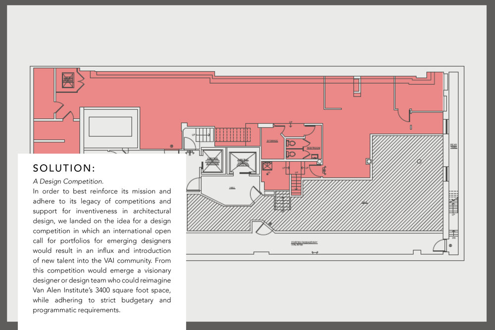 GroundWorkslides3.jpg