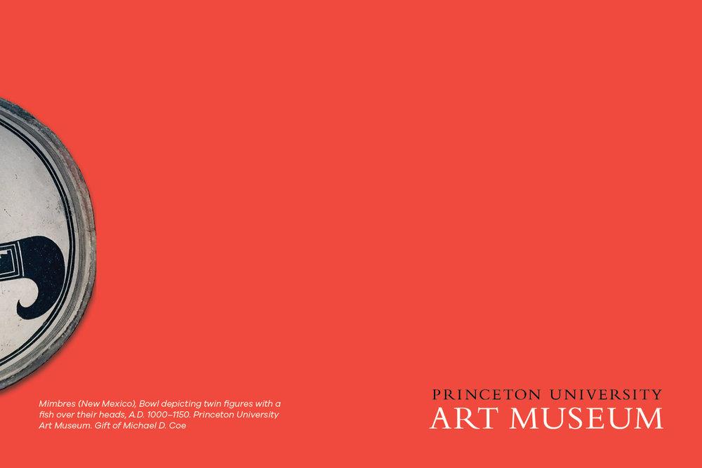 PrincetonInvite_fold_red6.jpg