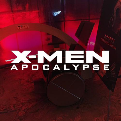 xmen-profile-pics.jpg