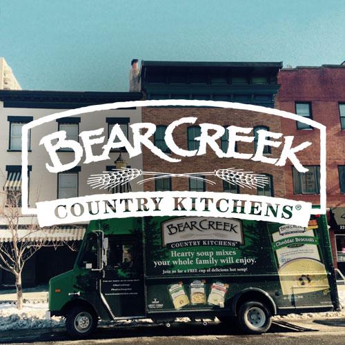 bear-creek.jpg