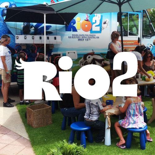 rio2-profile.jpg