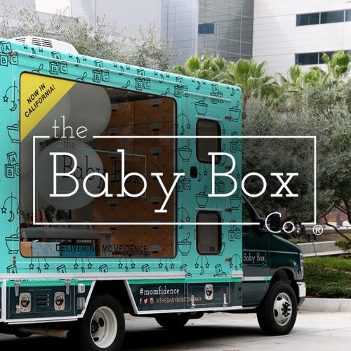 Baby-Box-profile.jpg