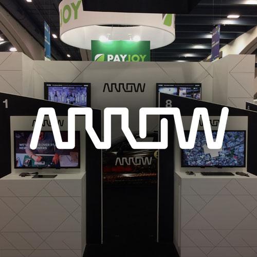 ARROW-profile.jpg