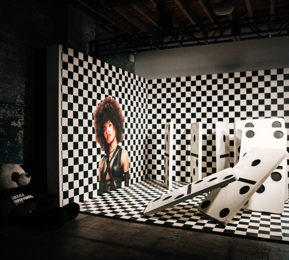 Rubik-Deadpool2-Domino-Room.jpg