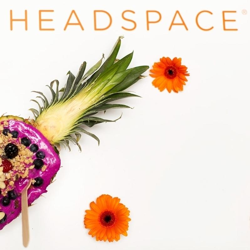 HEADSPACE_2.jpg