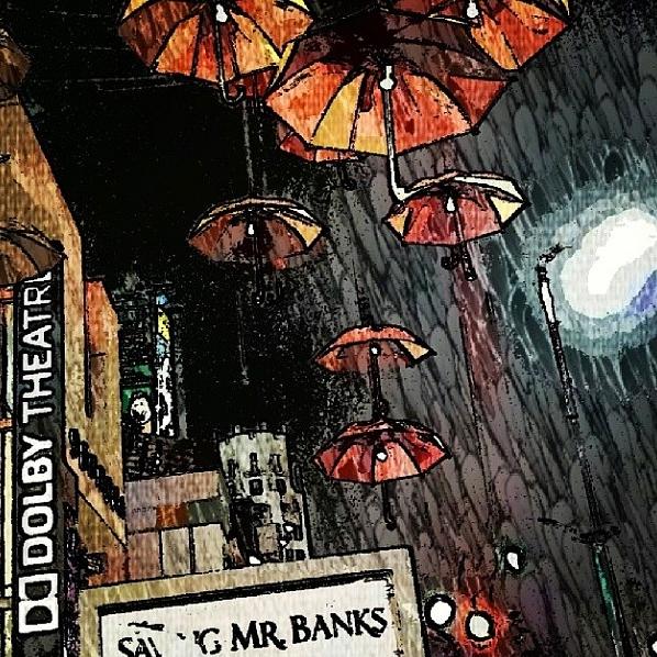 SMB Umbrellas_Instagram mari_sulu copy.JPG